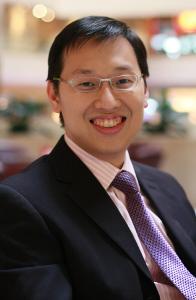 Profil Pengusaha Muda Terbaik Singapura Leonardo Tan Pengusaha
