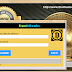 Chia sẻ Tút cheat bitcoin chi tiết - hack free bitcoin 2017