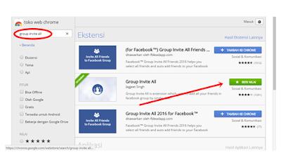 Cara Membuat Group Facebook yang Mendatangkan Anggota Secara Otomatis dan Simple