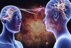fiable, gratis, tarot amor astrológico, Tarot Barato, tarot económico, Videncia, videncia tarot, videntes astrológicos, vidente certera te ayuda a descubrir tu destino,