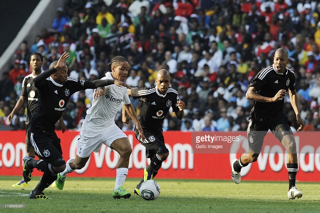 Orlando pirates forum orlandopirates in the vodacomchallenge orlando pirates 0 3 tottenham hotspur rafael van der vaart 34 52 jermain defoe 88 negle Image collections