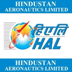 HAL Recruitment 2019 - Various PRT Posts | Apply online