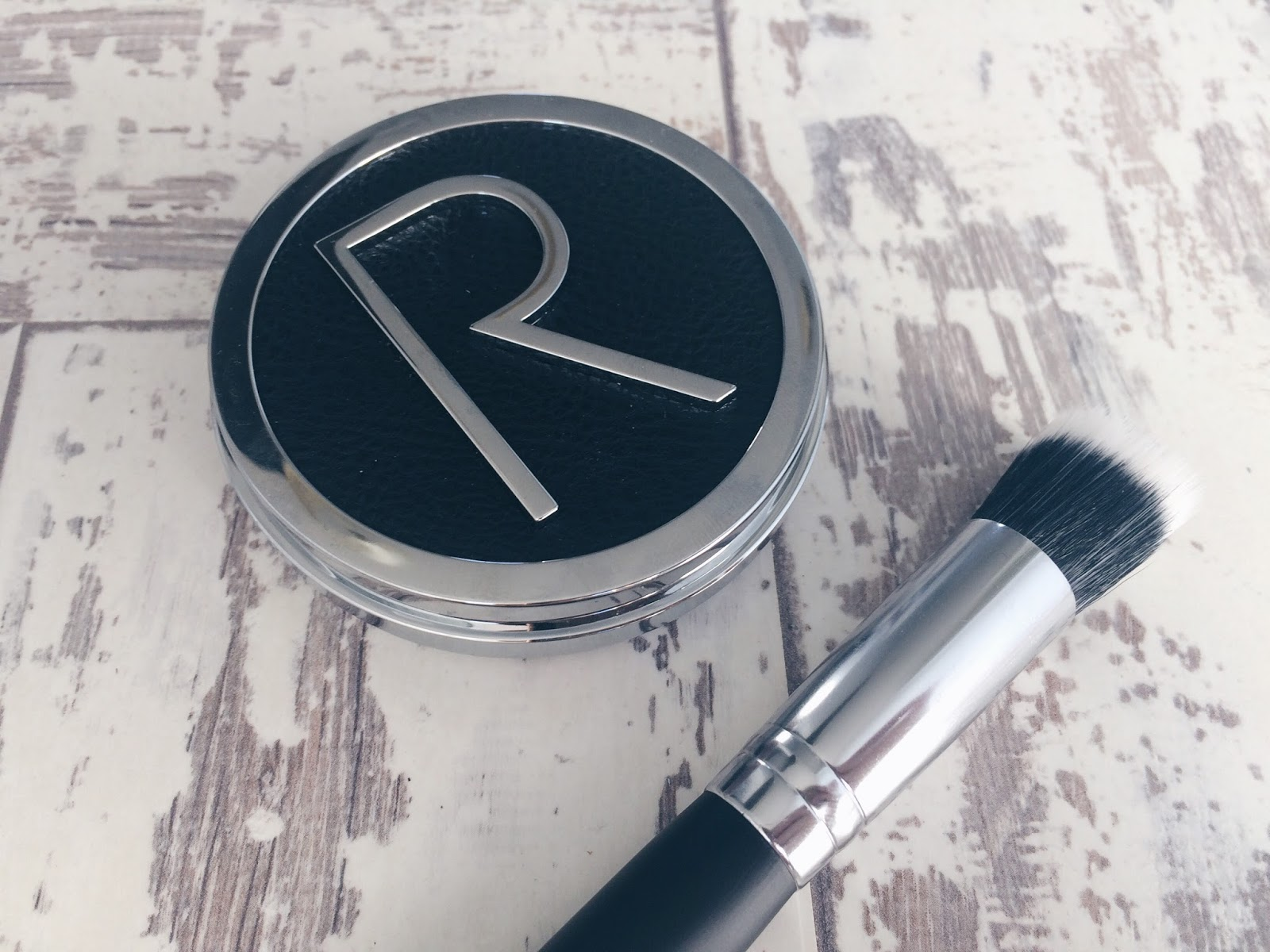Picture of Rodial Instaglam Deluxe Contouring Powder