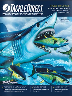 https://issuu.com/tackledirect/docs/2016_winter_catalog