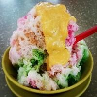 Ice-Kachang-recipe
