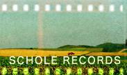 http://www.scholecultures.net/records/