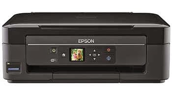 epson xp-322 ink cartridges