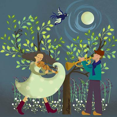 musical_night