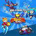 Become the Purr-fect Soldier in the Multiplayer Shooter Super Cats, Out Now on iOS