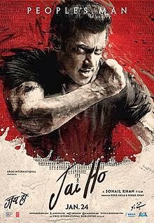 Jai Ho Movie Download Full Hd
