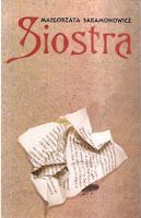 https://dwiepasje.blogspot.com/2010/02/siostra.html