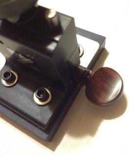 Violin peg shaver tool