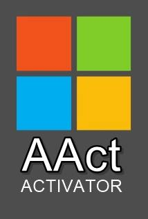 AAct Activator