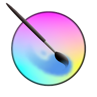 Krita is a free and powerful sketching and painting application for Windows, Mac OS X, and Linux