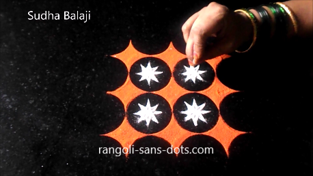 rangoli-ideas-using-paper-cups-253ac.jpg