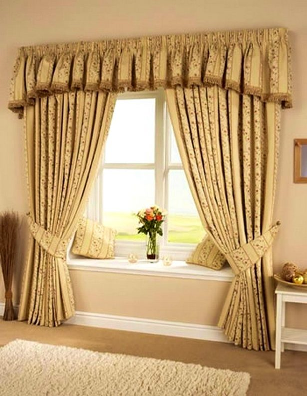 Window Curtain Designs For Homes Awesome Home