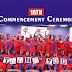 American University of Nigeria (AUN) to Graduate 10th Set on May 19