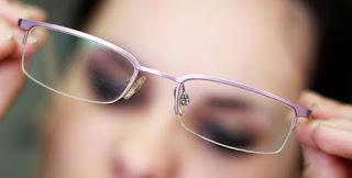 Prefeito de Iretama investe em óculos para a população