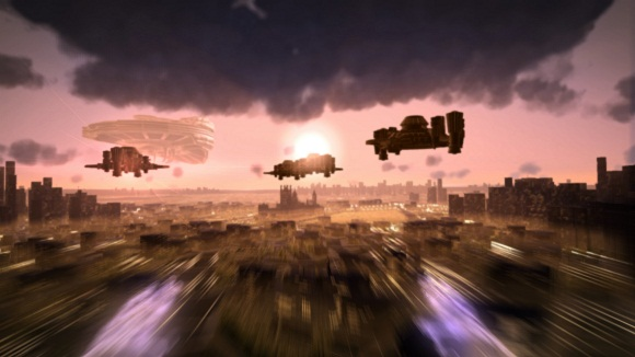 megaton-rainfall-pc-screenshot-www.ovagames.com-2