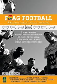 F(L)Ag Football (2015)