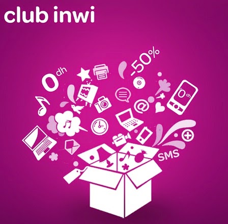 Clup_inwi_كلوب_انوي