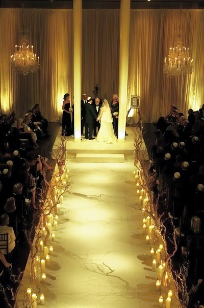 wedding ideas for walking down the aisle lightshare january 2015 28189