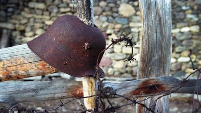 http://www.lavanguardia.com/internacional/20160313/40391869587/objetos-trincheras-guerras-europeas-alfredo-gonzalez-ruibal.html