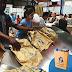 SOLIDARIEDADE - Recolha de alimentos para bancos alimentares começa este fim de semana
