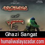 http://www.humaliwalayazadar.com/2016/07/ghazi-sangat-nohay-2004-to-2017.html