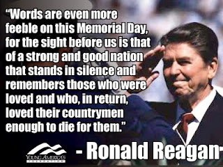 Happy-Memorial-Day-Image-for-facebook