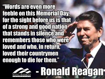 Happy-Memorial-Day-Image-for-facebook