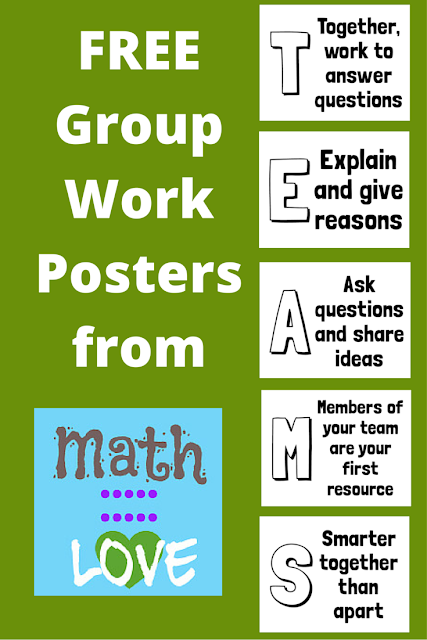 norms of group work essay Groupthink - group norms and behaviour essays: over 180,000 groupthink - group norms and behaviour essays, groupthink - group norms and behaviour term papers.