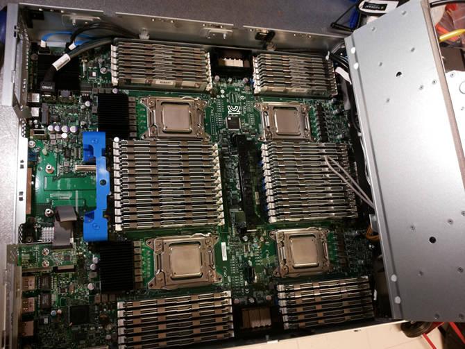 computadoras con 1tb de ram