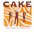 Cake - Motorcade of Generosity - Album (1994) [iTunes Plus AAC M4A]