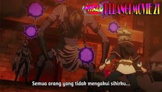 Black-Clover-Episode-22-Subtitle-Indonesia