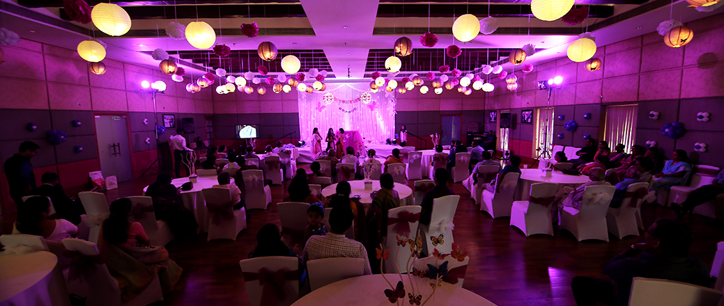Birthday-Events-Services-By-One-Fine-Day-Events
