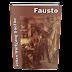 Fausto de Johan Wolfgang Goethe Libro Gratis para descargar