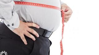 कमर और पेट की चर्बी कम करने के लिए 21 घरेलू उपाय - Motapa Kam Karna.