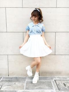 http://ailand-store.jp/ap/coordinate/i/120693