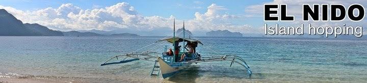 El-Nido-Island-Hopping-Palawan-Filipinas