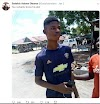 Marcus Rashford Ghanaian Boy Lookalike Becomes Online Sensation