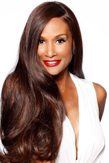 Beverly Johnson daughter, age, husband, wigs, hair, human hair wigs, model, vogue, bill cosby, wiki, biography