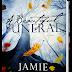 Vem ai: Beautiful Funeral da Jamie McGuire