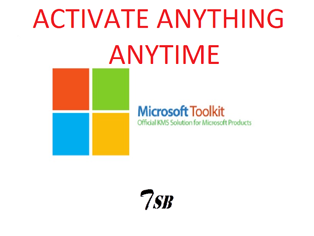 Activate windows 7 8 81 10 office 7 10 13 without product activate windows 7 8 81 10 office 7 10 13 without product key the sayans blog ccuart Choice Image