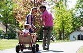 Landal Familienurlaub