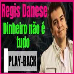 DANESE REGIS MP3 BAIXAR DE MUSICAS