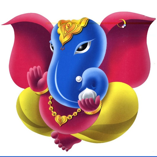 Lord Ganesha Hd Wallpapers Free Download Latestwallpaper99