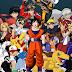 Lista da vez: 5 animes que merecem uma adaptação para o cinema