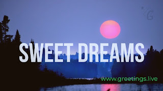 Sweet-dreams-Good-night-messages-HD-image