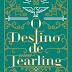 Resenha: O Destino de Tearling